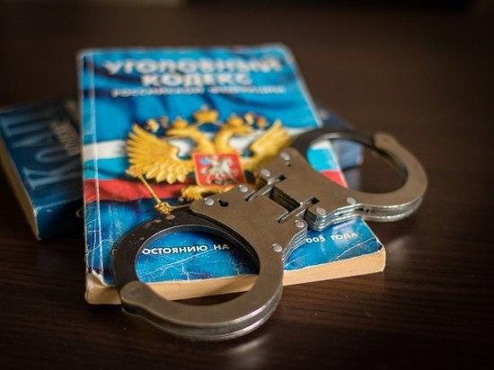 У государства за пазухой: глава одной из фирм Карелии была задержана при получении взятки