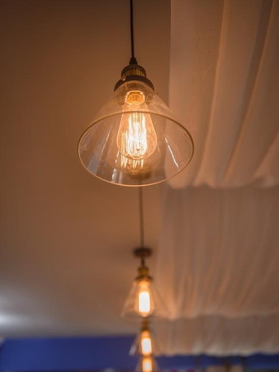 В ряде домов Казани 18 апреля отключат свет