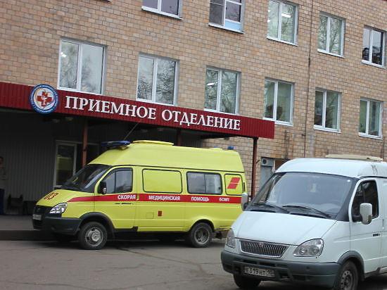 Зарплаты на уровне, авто хватает: о состоянии «скорой помощи» Петрозаводска и окрестностей