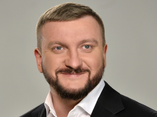 """В Киеве рассказали, что могут забрать у """"Газпрома"""" за долги"""