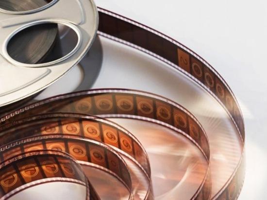 В Тамбовской области ко Дню победы пройдет кинофестиваль