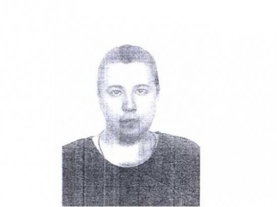В Волгограде женщина ушла в церковь и пропала на 11 лет