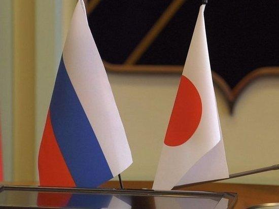 Японцы хотят построить теплоэлектростанции в Приморье