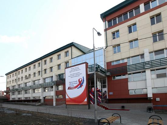 Специалист поведал, как РФ работает сАфрикой вборьбе сВИЧ