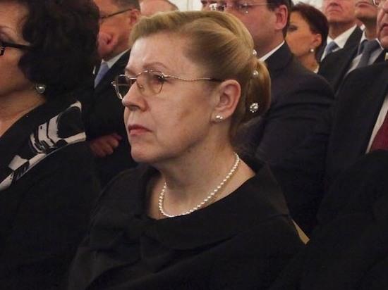 Генеральная прокуратура проверит сообщения оготовящихся нападениях нашколы