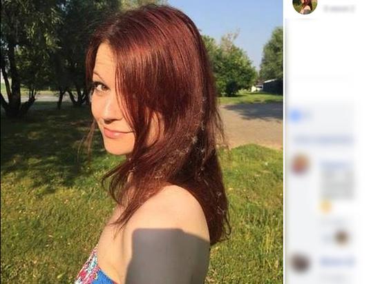 Отравление Скрипалей: нашлись брошенная машина и «тайная квартира» Юлии