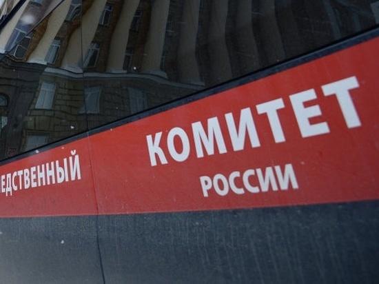 ВОренбурге молодая женщина выпала изавтобуса