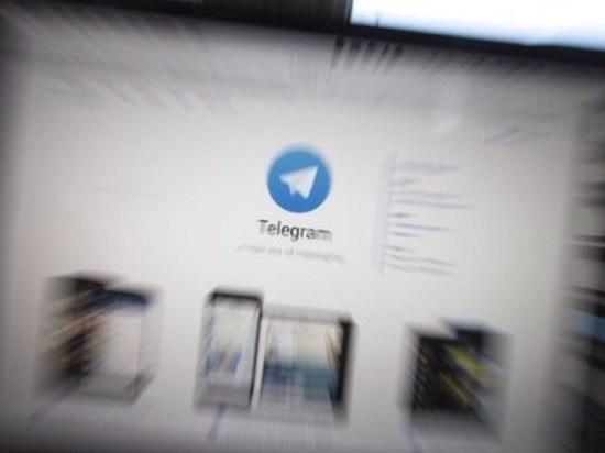 Новые меры Роскомнадзора против Telegram: что еще предпримет ведомство
