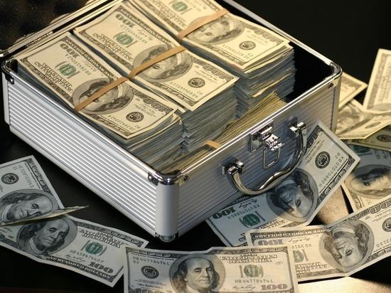 Рейтинг российских миллиардеров Forbes произвел убийственное впечатление