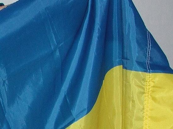 Госдеп США: Власти Украины замешаны вширокомасштабной коррупции и несоблюдении прав человека