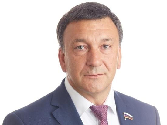 Владимир Афонский о самой близкой к народу власти