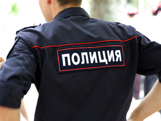 Наркоторговец из Барятино хранил у себя дома боеприпасы и части оружия