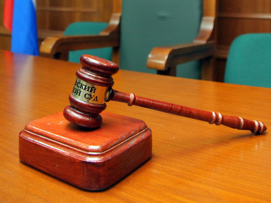 Судебные истязания ради мусорного бизнеса олигархов