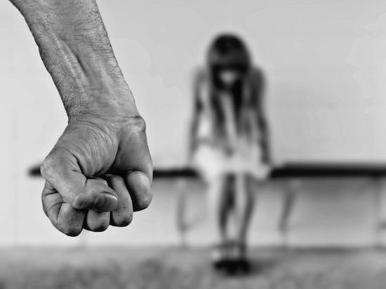 Омбудсмен столицы поведала оросте числа жалоб надомашнее насилие