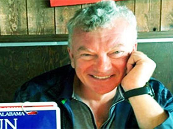 Смерть адвоката Пшеничного признают некриминальной: к этому склоняется Следком