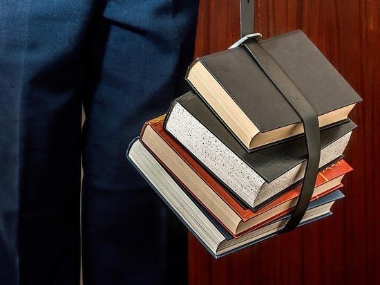 В Курске СК возбудил уголовное дело по факту смерти школьника