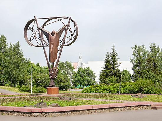 В Российской Федерации рассекречивают ужасающие тайны катастрофы вЧернобыле