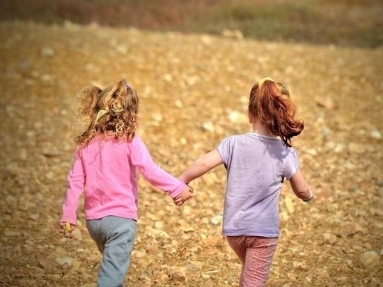 ВЮгре охватят реабилитационными программами всех особенных детей