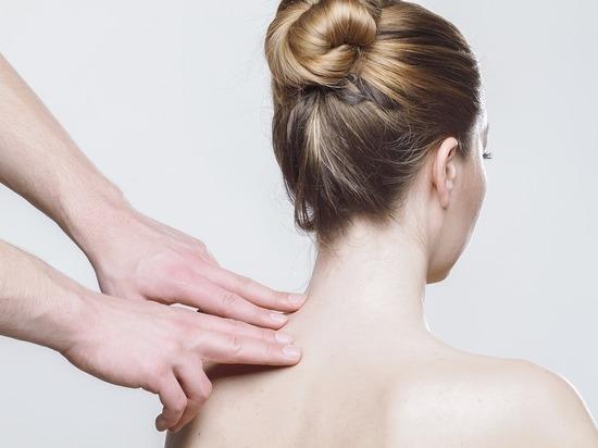 За болями в спине нередко скрывается тяжелая болезнь: советы специалиста