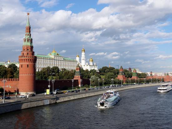 Россия потратила 1,2 млрд долларов на помощь другим странам