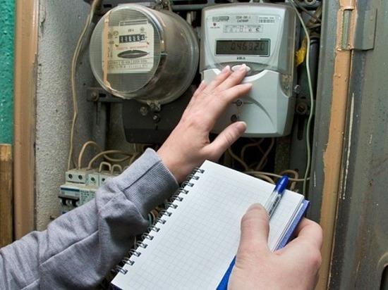 Электроэнергия в Костромской области подорожает с июля