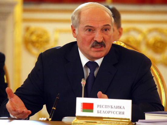 5e0acc5bb1c32caf9d6611e5d359eef7 - Лукашенко обвинил Россию в эгоизме: не пропускает натуральные белорусские продукты