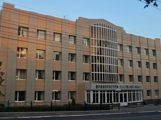 Прокуратура взяла на контроль уголовное дело по факту гибели 13-летнего подростка в Калуге