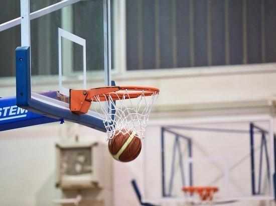 «Химки» - ЦСКА: судный день российского баскетбола