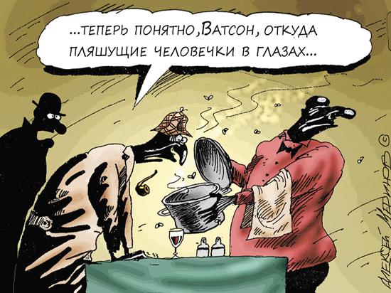 6328a2449e155316fdb499ee2b20f29c - Место травли — прилавок магазина: как россиян вынуждают питаться синтетическими продуктами