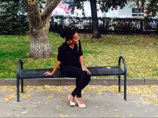 Назад в Зимбабве: африканскую студентку выдворяют из России за репост