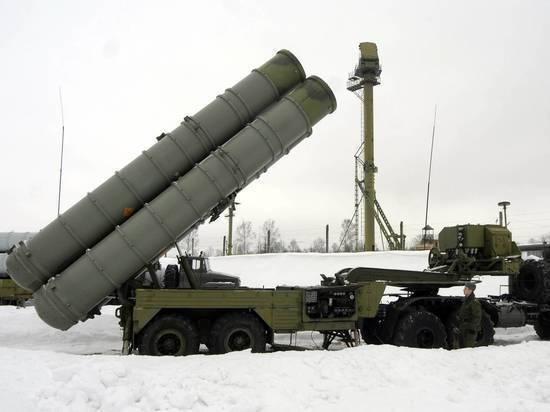 Американские СМИ обвинили Пентагон во лжи о российской системе ПВО