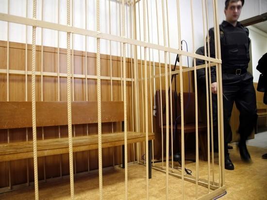 Начальник отдела госавиации Роскосмоса задержан по подозрению в мошенничестве