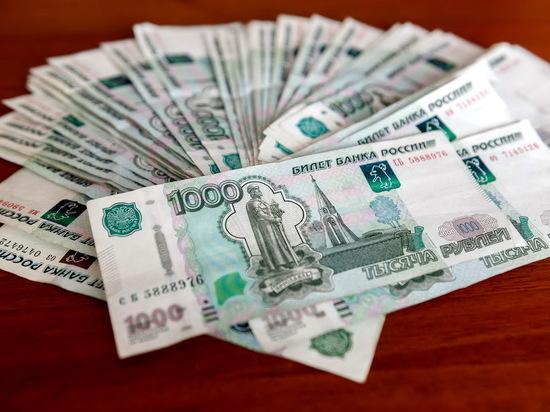 Вместо компенсации житель Лямбирского района лишился более 410 тысяч рублей