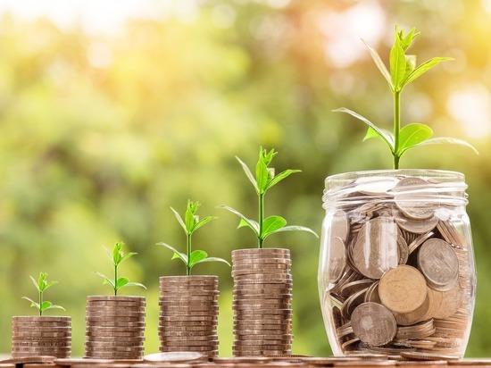 Дефицит бюджета ПФР в 2018 году вырастет более чем вдвое