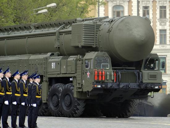 26 апреля часть улиц Москвы будет перекрыта