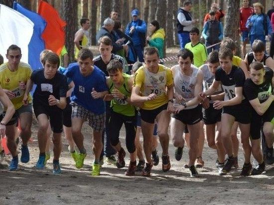 В Тамбове состоится турнир по лёгкой атлетике памяти мастера спорта Николая Дутова
