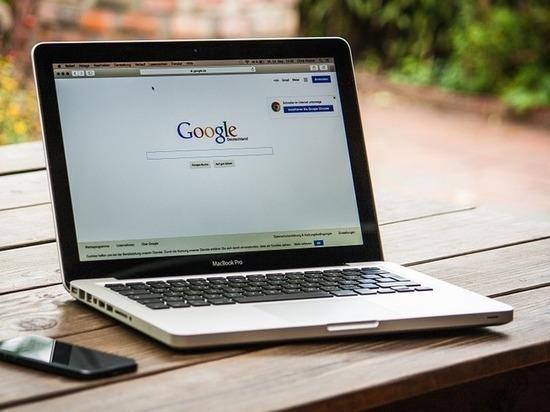 Совет понауке при Минобрнауки пожаловался наперебои вработе интернет-сервисов