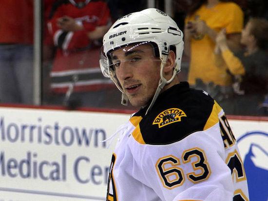 Стали известны пары 2-го раунда плей-офф НХЛ