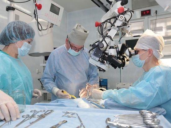 Для развития медицины Костромской области будут привлекать инвестиции