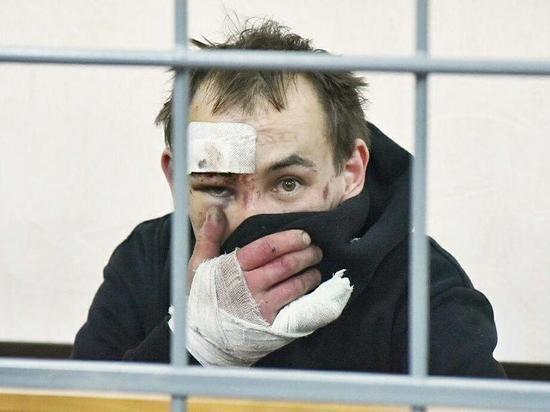 31-летний нарушитель на BMW заключен под стражу