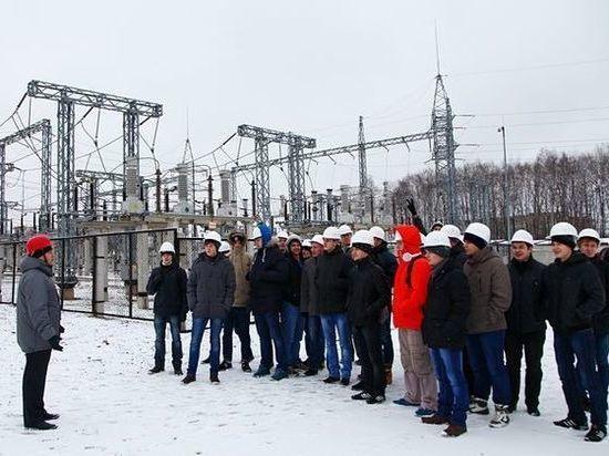 Филиал «Кировэнерго» принял участие во всероссийской акции «Неделя без турникетов»