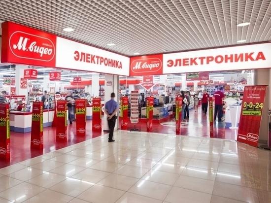 Успешная сделка Гуцериева дала толчок кувеличению прибыли «М.Видео»