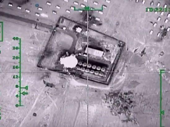 Новые ракетные удары по Сирии: Израиль обещает отвечать мощно