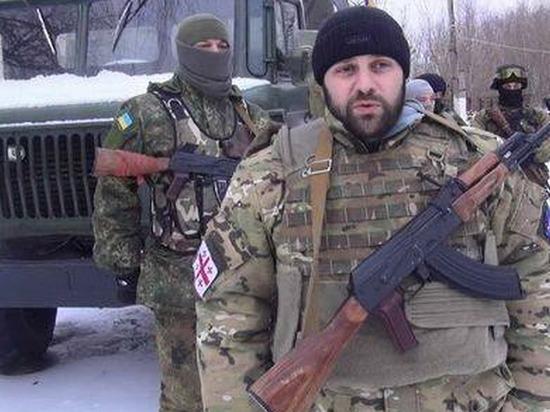 Басурин: обстреляны семь населенных пунктов, ранены двое бойцов ДНР