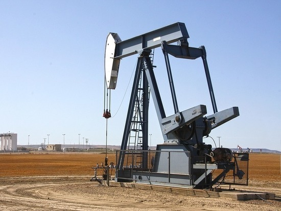 e967f89d208c8d5f1c05f5a618219fc1 - Россия уходит с европейского рынка нефти