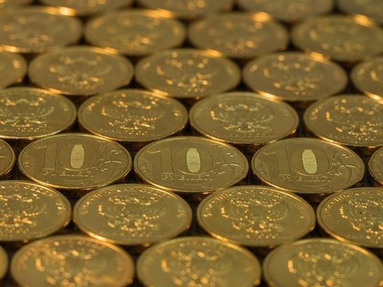 Санируемые ФКБС банки получили ущерб вобъеме 1,6 трлн руб.