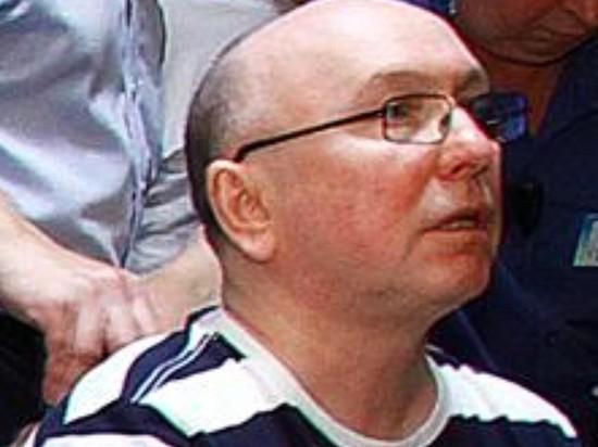 Скончался управляющий группы «Машина времени» Владимир Сапунов