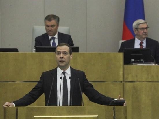Медведева не жалко: кто и почему попал в новое правительство