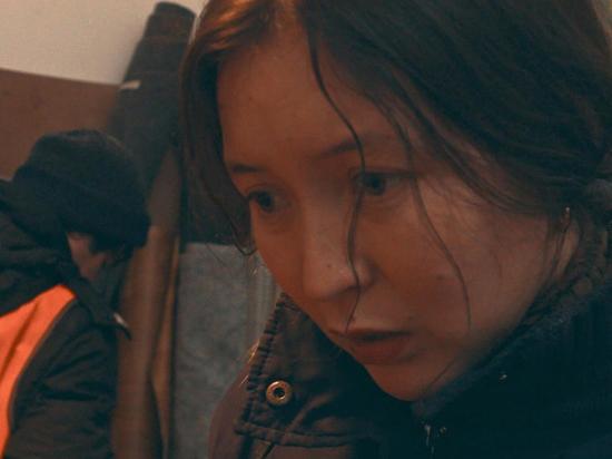 «Лето» Серебренникова встретили наКаннском кинофестиваля овациями