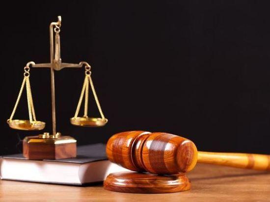 Жителя Самары приговорили к18 годам колонии заподготовку теракта